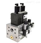 美國ROSS液壓安全閥斷流閥系統