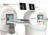 核醫學成像SPECT/CT,SPECT/MRI