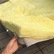 大同隔冷材料玻璃棉卷毡批发价格
