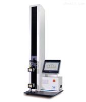 WB-010对于安全套拉断力的测试仪器