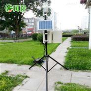 五要素一體化超聲波氣象站