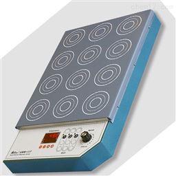 奥特赛恩斯AMM-6多点超薄磁力搅拌器