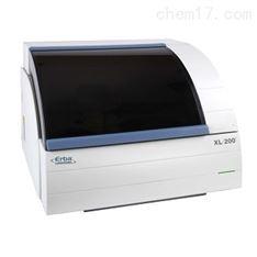 XL-200动物用全自动生化分析仪