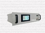 三組分煙氣分析儀型號:KM1-208823