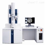 日立新一代全數字化透射電子顯微鏡