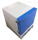 厂家直销SX2-12-12N一体式箱式电阻炉