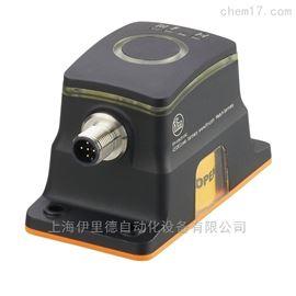 MVQ101伊里德代理德国易福门IFM位置传感器