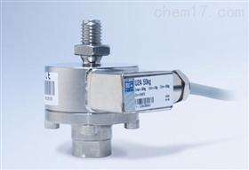 HBM称重传感器U2A系列上海办事处特价