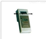 热辐射计型号:HL32-MR-5