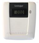 Cardioman电磁辐射预警器