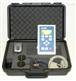 美國PMA2100記錄型紫外輻射計(送貨上門)