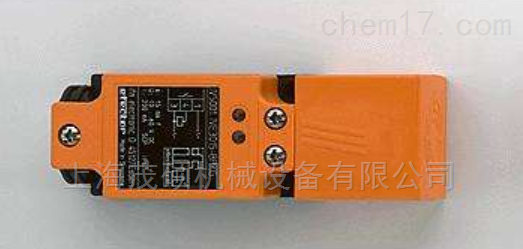 AC5228德国IFM易福门AC5228继电器现货
