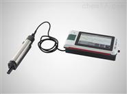 PS 10 便携式粗糙度仪价格