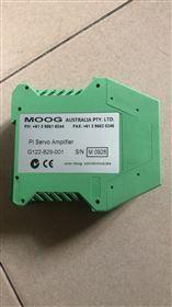 MOOG放大器G122-829-001现货特价