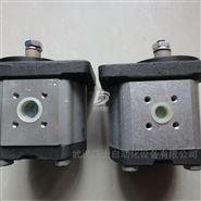 本司供应德国REXROTH齿轮泵0510225306