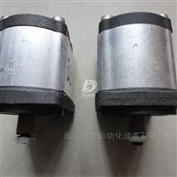 REXROTH齿轮泵武汉现货,REXROTH中国