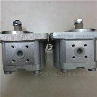 力士乐中国直销 REXROTH齿轮泵 现货供应