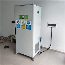 LN15AC英国Noblegen高校科研实验室小型液氮发生器