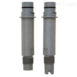 2775/2777美国G+F执行器DryLoc ORP电极