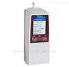 粗糙度儀sj-210 0.75mN型上海代理