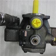 德国原装进口REXROTH叶片泵选用和故障处理