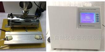 DF01-C吻(缝)合口压力试验仪厂家直销
