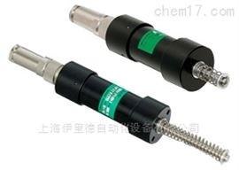 LP-FBS系列日本绿测器MIDORI直线电位计