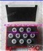 部件號9423-393-95081熱電 原裝正品 涂層石墨管 美國