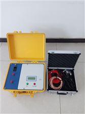 ZD9211F智能变压器自动消磁机