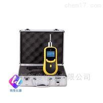 SKY2000- CH2OSKY2000- CH2O泵吸式甲醛檢測儀
