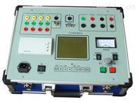 ZD9300F智能高压开关机械特性测试仪