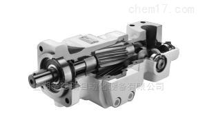 德国KRACHT齿轮泵原装正品