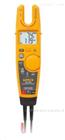 T6-600美国福禄克FLUKE非接触电压测试钳表