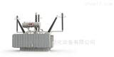 瑞士ABB并联电抗器ag亚洲国际代理品牌