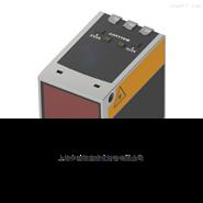 德國巴魯夫BALLUFF傳感器光電距離原裝正品