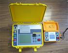 三相氧化锌避雷器测试仪报价/价格