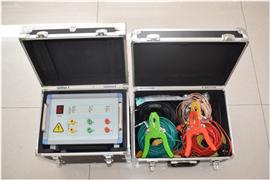 ZD9209F绕阻变形测量仪(频响阻抗)