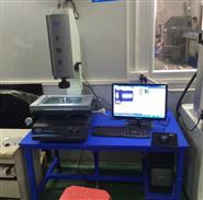 万濠影像测量仪|VMS-2515G影像测量仪