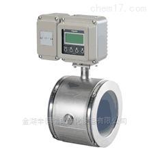 日本AZBIL电磁流量计原装正品