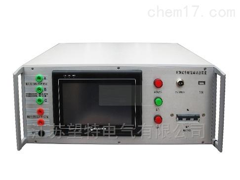 44118太阳成城集团试验装置质优价廉