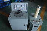 工频耐压试验变压器生产厂家