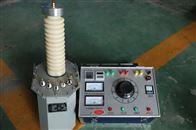 工频耐压试验变压器厂家直销