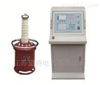 工频耐压试验变压器厂家