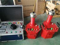 油浸式试验变压器厂家价格