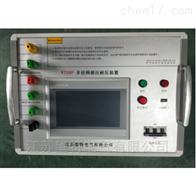 四级承试设备清单-感应耐压试验装置