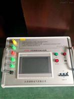 多功能感应耐压试验装置-三级承试设备清单