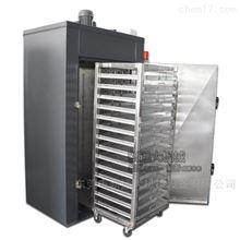 通讯产品工业烤箱科研烘烤炉单门老化炉