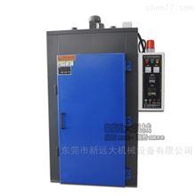 相机配件烘烤炉 精密无尘电子零件工业烤箱