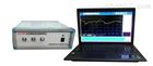 频响法变压器绕组变形测试仪生产厂家