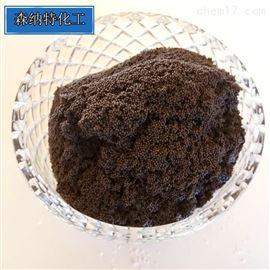 D403大孔离子交换树脂除锡树脂长期销售
